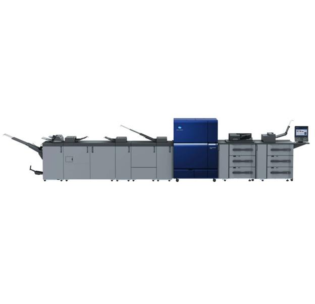 Copylink - Pagina Impressao Digital - Equipamento C