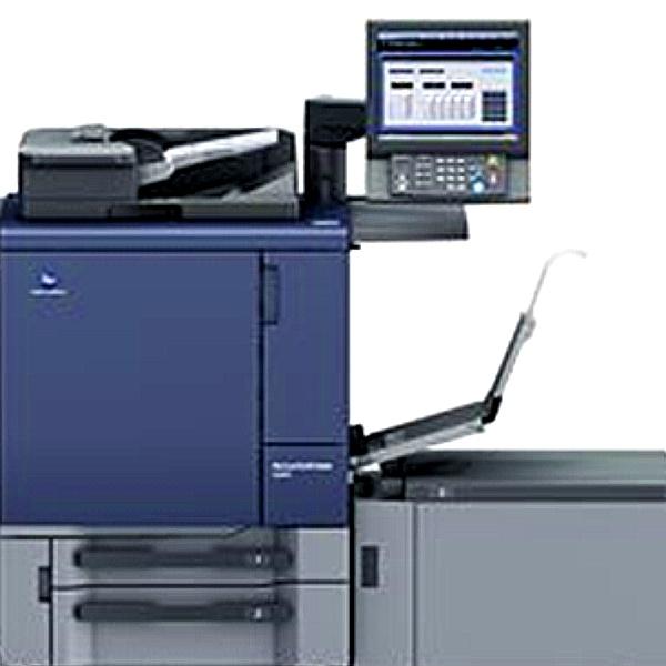 Copylink - Pagina Impressao Digital - Fronter B