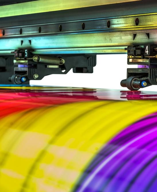Copylink - Solucoes Graficas - Impressao Rotulos - imagem C3