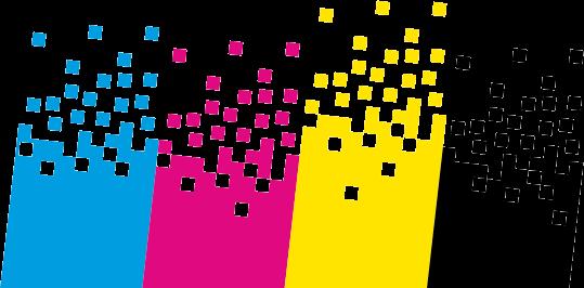 Copylink - Solucoes Graficas - Impressao Rotulos - imagem E