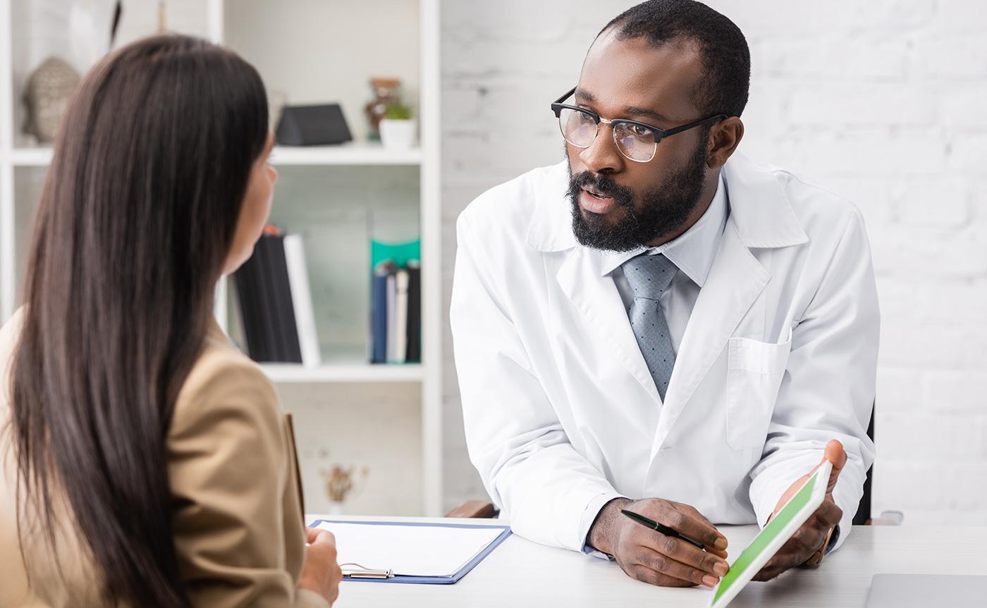 Entenda os benefícios da impressão de documentos médicos sob demanda