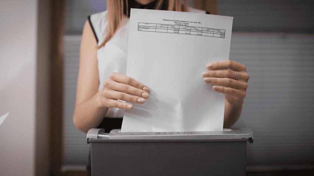 Documentos - Digitalizados
